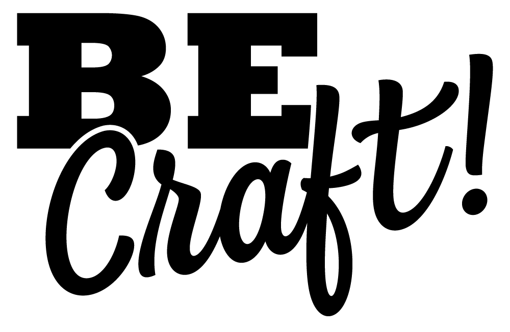 Be Craft Beer