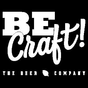 topmerken brede selectie welbekend Be Craft Beer | Cerveza Artesana